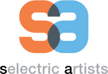 Selectric Artists